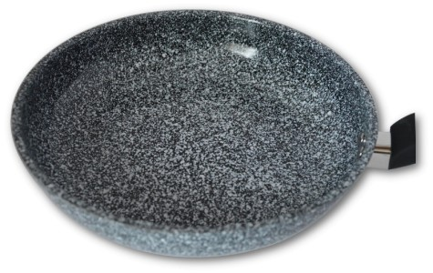patelnia-granitowa-28-cm-indukcja-edel-hoff-swiss- (1)