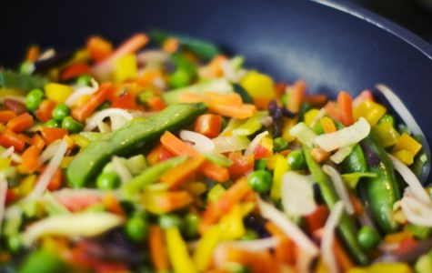 vegetables-frying-pan-greens-large