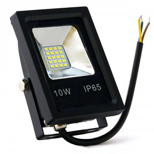 svetodiodnyy-prozhektor-biom-10w-smd-10-slim-6500k-220v-ip65—500×500