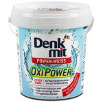 denkmit-power-weiss-oxi-power-fleckentferner—10020398_B_P