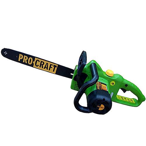 Цепная-электропила-Procraft-K2300S