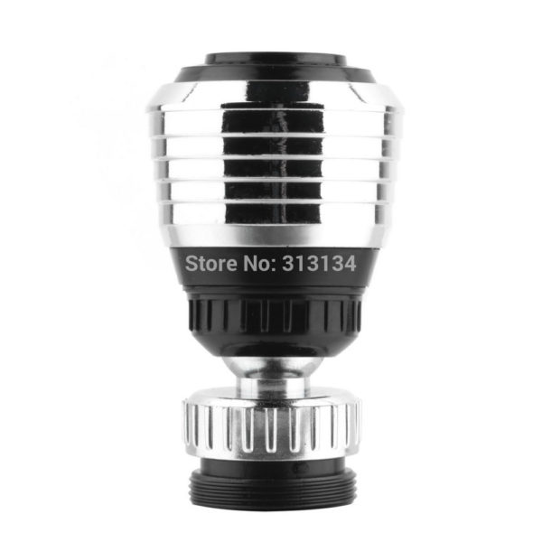 360-Rotate-Swivel-Faucet-Nozzle-Filter-Adapter-Water-Saving-Tap-Aerator-Diffuser-High-Quality-Kitchen-accessories