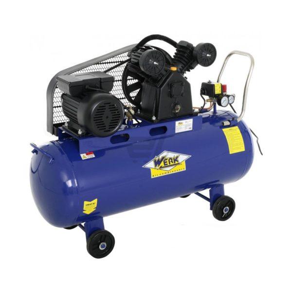 kompressor-werk-vbm-04-100