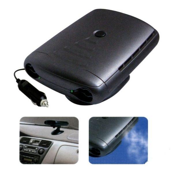 aircomfort-xj802-avtomobilnyj-ionizatorochistitel-3-6006265