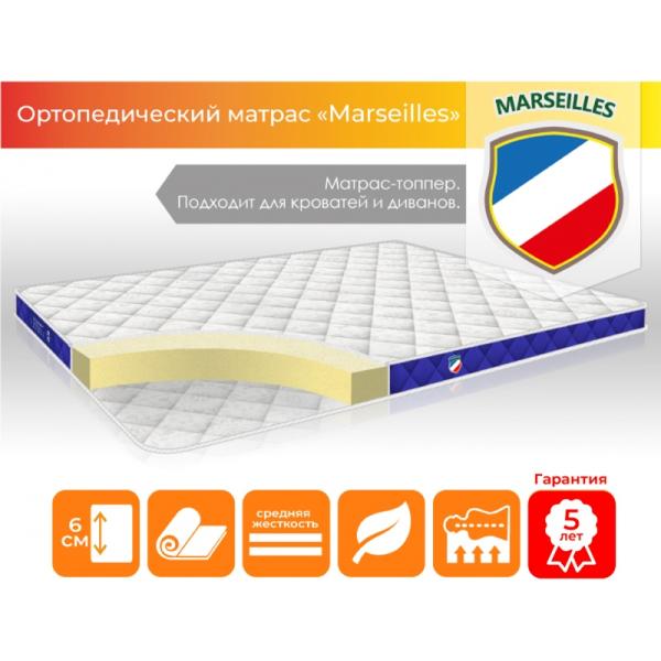 marseilles_main-600x600_1