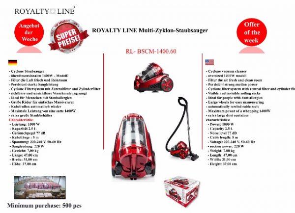royalty-line-multi-zyklon-staubsauger-xxl-rl-bscm-140060-4250588725956-1499911500808129561