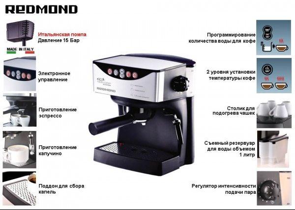 coffee_bc