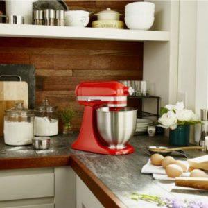 Разное кухонное оборудование