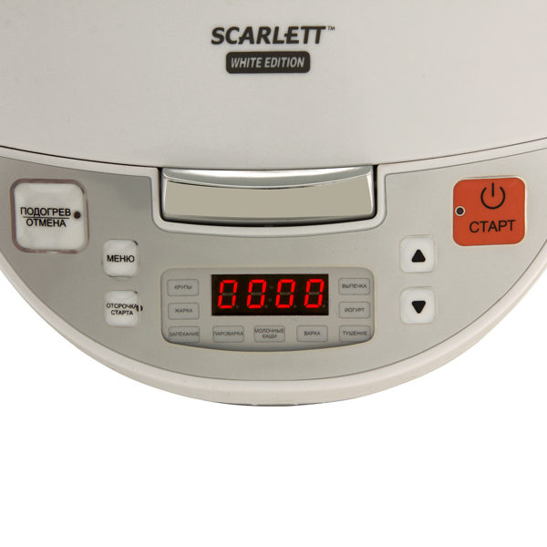 scarlett-bc
