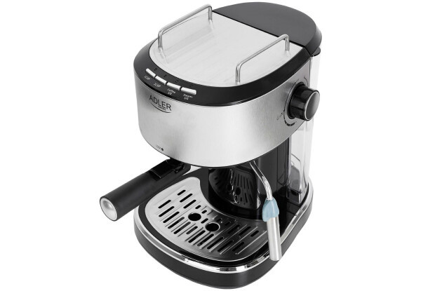 2573263616_kofevarka-espresso-adler