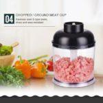 Batidora-port-til-4-en-1-mezcladora-de-inmersi-n-para-procesador-de-alimentos-de-cocina.jpg_640x640q70