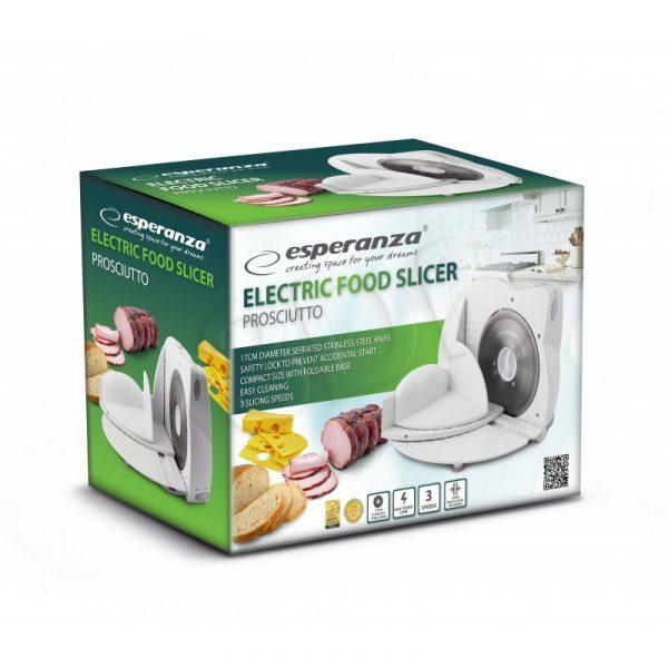 esperanza-electric-150w-coversive-prosciutto