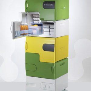 Холодильники,посудомоечные и стиральные машины