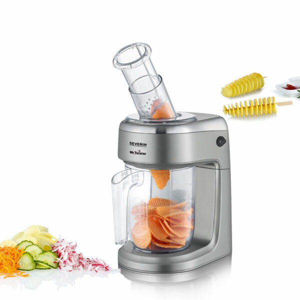severin-electric-spiral-vegetable-cutter-km-3923