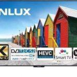 558632422_1_644x461_televizor-4k-ultra-hd-finlux-43-fub-7061-smart-wifi-t2-800-gts-vestel-kramatorsk_rev008