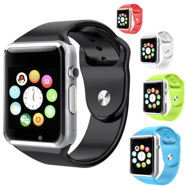 Smart_Watch_A1_1112