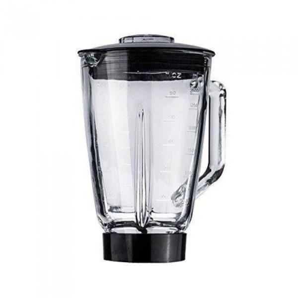 blender-700×700