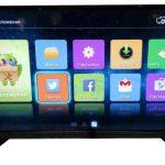 _led-televizor-dvb-32-smart-tv-hdmi-usb-hd-android-tv-wifi-t2-