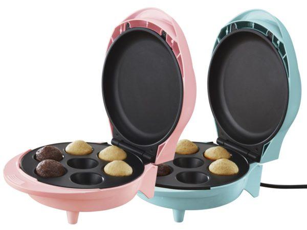 silvercrest-cupcake-maker-sccm-800-a1-zoom—17