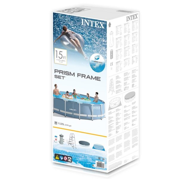 28728-Intex_in_pakistan.com___1_