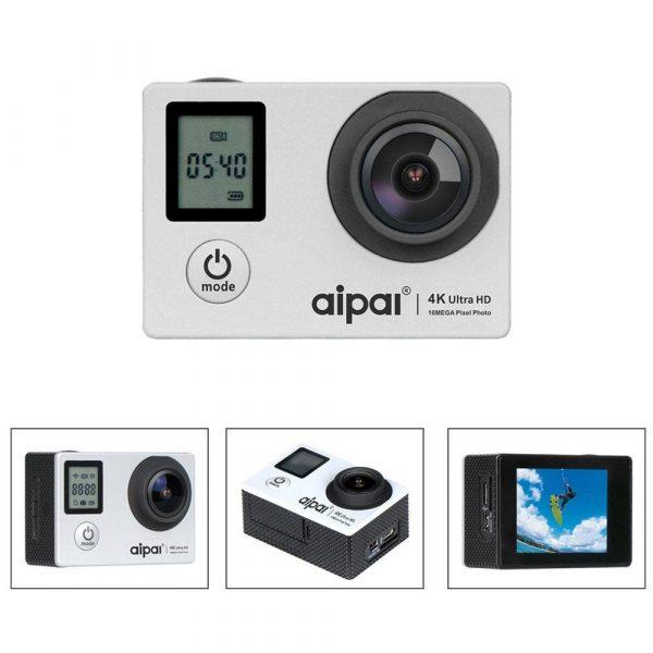 ekshn-kamera-a1-2-displeya-pult-24-krepleniyaid-36307654348343