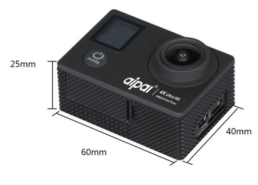 ekshn-kamera-a1-2-displeya-pult-24-krepleniyaid-56565585303704