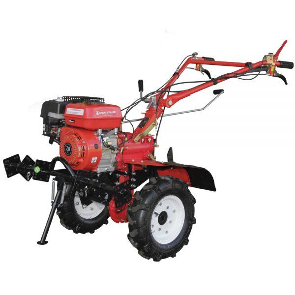 MOTOBLOK-KENTAVR-MB-2070BM2-4-2