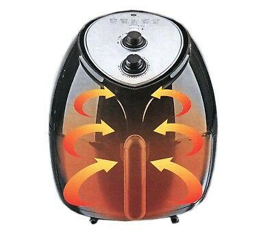 Kochwerk-Heissluftfritteuse-Brotbackautomat-9-1-Fritteuse-Grill-Ofen-XXL-_1