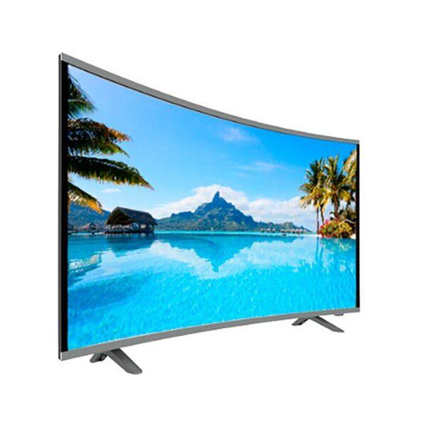 televizor-samsung-42-smart-izognutyy-smart-tb-55967667657819_small11