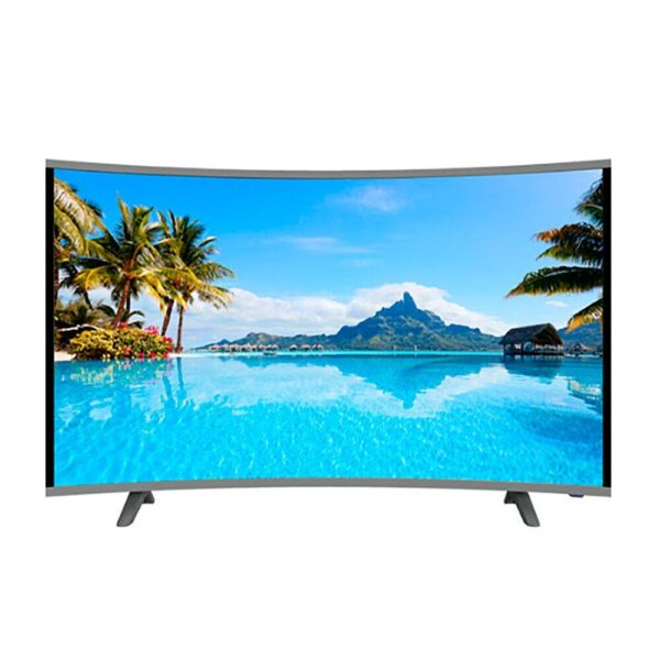 televizor-samsung-42-smart-izognutyy-smart-tb-66573419587393_small11