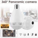 360-E27-RGB-Wi-Fi.jpg_q50