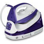 tefal-steam-iron-sv6020-2200w-purple