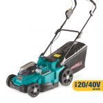 Ferrex-Cordless-Lawn-Mower-A