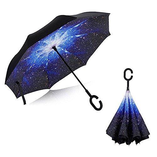 uppbrella-4