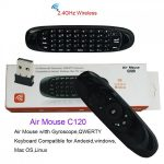 1060139220_w1024_h1024_2_4ghz_g_mouse_ii_c120_ai__ouse_keyboard_900x900