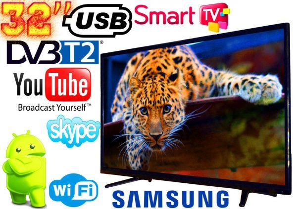 1668752356_w640_h640_led-televizor-samsung