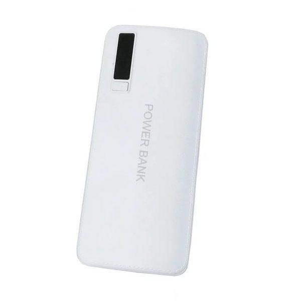 2144478939_paverbank-smart-tech