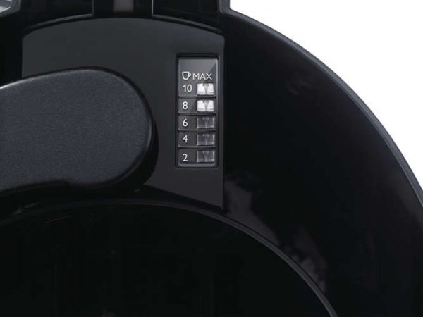 HD7447_00-D2P-global-001