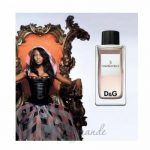 big_p6623_dolce-and-gabbana-anthology-l-imperatrice-3-5393