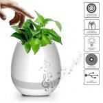 flowerpot-speaker-500×500