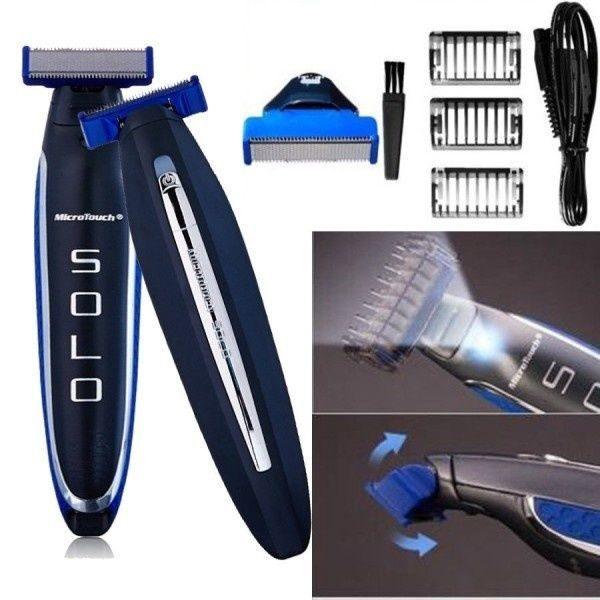 luchshii-trimmer-muzhskoi-microtouch-solo—britva—strizhka-photo-440b