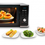 ua_ru-feature-microwave-oven-solo-ms23f302tas—47406104