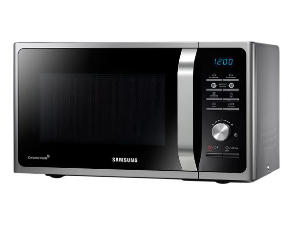 ua_ru-microwave-oven-solo-ms23f302tas-ms23f302tas-bw-015-right-15-angle-silver