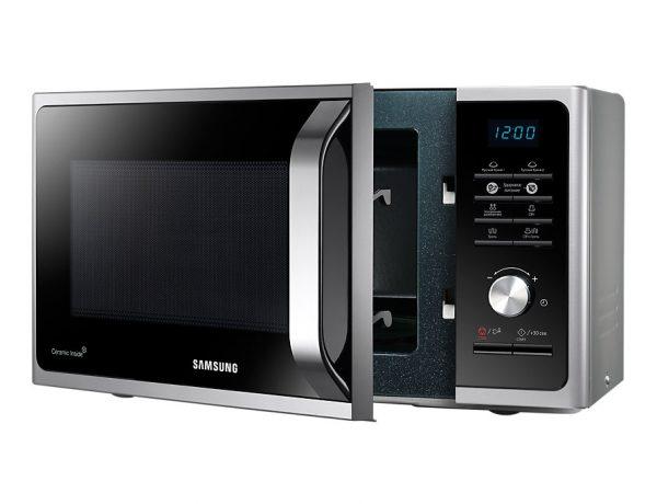 ua_ru-microwave-oven-solo-ms23f302tas-ms23f302tas-bw-016-right-10-angle-open-silver
