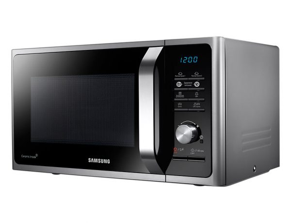 ua_ru-microwave-oven-solo-ms23f302tas-ms23f302tas-bw-017-right-angle-dynamic-silver