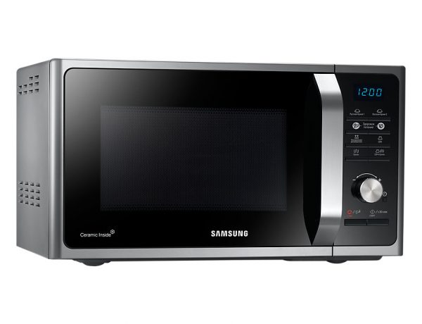 ua_ru-microwave-oven-solo-ms23f302tas-ms23f302tas-bw-018-left-15-angle-silver