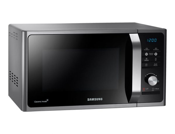 ua_ru-microwave-oven-solo-ms23f302tas-ms23f302tas-bw-019-left-15-top-angle-silver