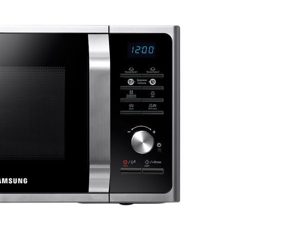 ua_ru-microwave-oven-solo-ms23f302tas-ms23f302tas-bw-020-close-up-silver