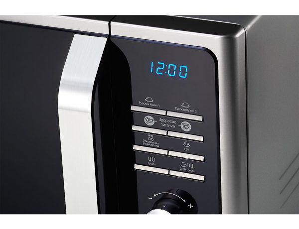 ua_ru-microwave-oven-solo-ms23f302tas-ms23f302tas-bw-022-detail-2-silver