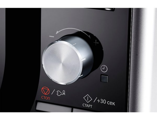 ua_ru-microwave-oven-solo-ms23f302tas-ms23f302tas-bw-023-detail-3-silver